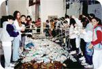 1994 Direito das Futuras Geracoes