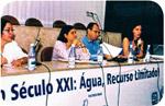 1997 Seminários Cidadão do Século XXI