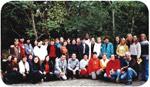 1999 Curso de Educação Ambiental RS