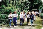 1999 Trilha Morumbi Verde