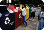 2000 Fórum Lixo e Cidadania