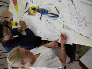Formação em Educação para Sustentabilidade